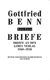 Briefe – Band VIII