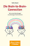 Die Brain-to-Brain-Connection