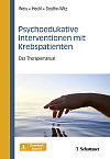 Psychoedukative Interventionen mit Krebspatienten