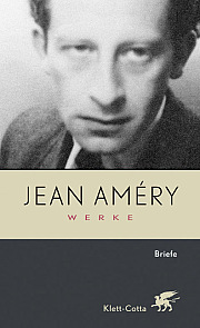 Jean Améry - Briefe