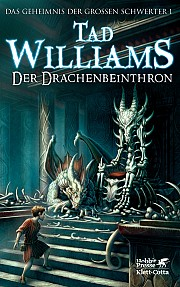 https://www.klett-cotta.de/buch/Tad_Williams/Der_Drachenbeinthron/5845