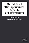 Therapeutische Aspekte der Regression