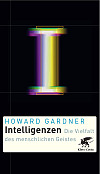 Intelligenzen