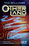 Otherland. Band 2