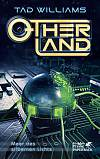 Otherland. Band 4