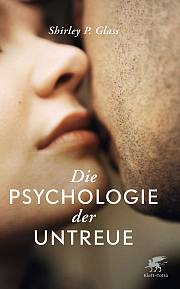 glass-psychologie-untreue
