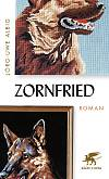 Zornfried