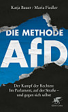 Die Methode AfD