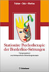 Stationäre Psychotherapie der Borderline-Störungen