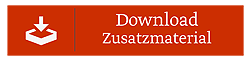 Button_Download_Zusatzmaterial.png